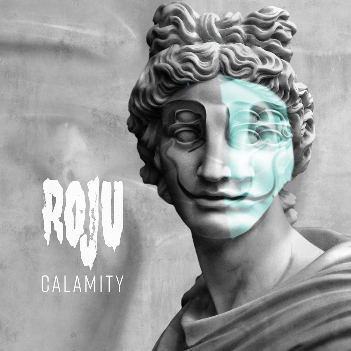 Roju: Calamity