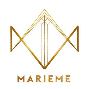 Press Release: Marieme